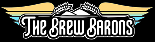 The Brew Barons