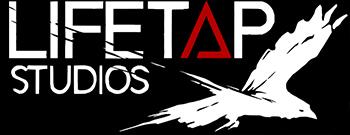 Lifetap Studios